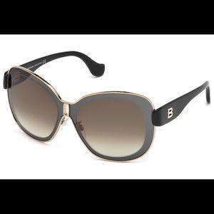 Accessories - Balenciaga Sunglasses